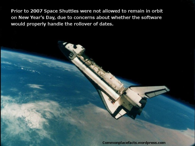 space_shuttle_10